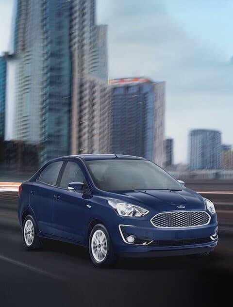 Ford-Figo-2020