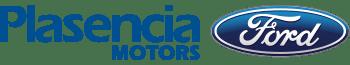 Ford Plasencia Guadalajara : Distribuidor Autorizado Ford